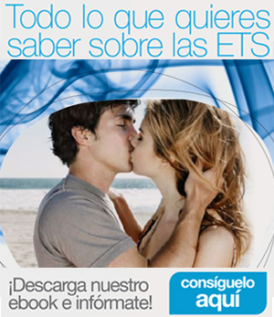 Descarga el Ebook sobre ETS Gratis!